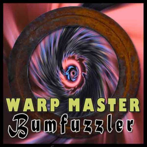 Warp Master Package