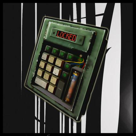 Auto, Code Lock, Plugin | | Bumfuzzlertopia