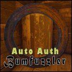 Auto Authorization