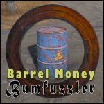Barrel Money