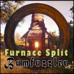 Furnace Splitting
