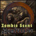 Zombie Scent