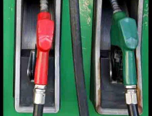 Fuel Indicator, Box Photos, Car Genius