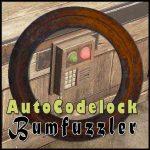Auto-Codelock