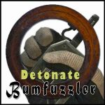 Remote Detonation