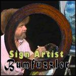 Sign Artist