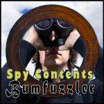 Spy Contents