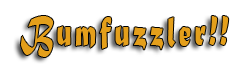 Bumfuzzler Logo
