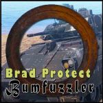Bradley Protection