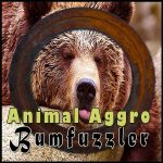 Animal Aggression