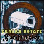 Security Camera Rotation