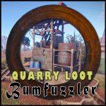Quarry Loot