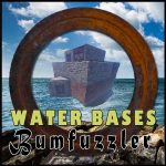 Water Bases