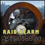 Raid Alarm